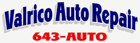 Valrico Auto Repair